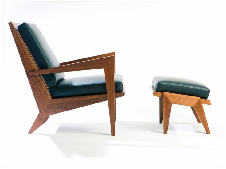 Best Contemporary Chairs Ideas On Pinterest Chair Design
