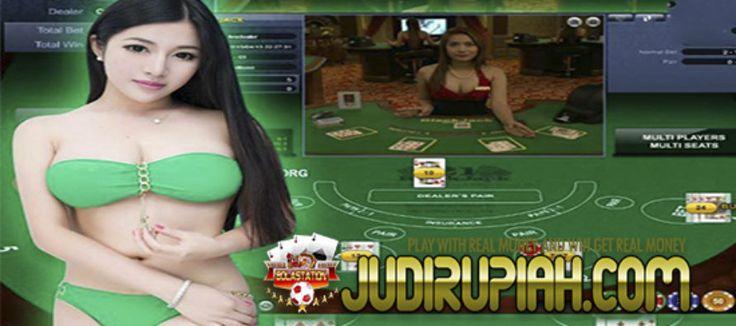 TIPS PANDUAN CARA BERMAIN CASINO BLACKJACK ONLINE http://www.judirupiah.com/tips-panduan-cara-bermain-casino-blackjack-online/ #TipsBermain #BlackJack #TipsBermainBlackJack #AgenCasinoBlackjack #TrikBermainBlackjack #RumusBlackJack #JudiLiveCasino #JudiCasinoIndonesia #JudiCasinoOnline #JudiOnlineCasinoLive #TipsDanTrik