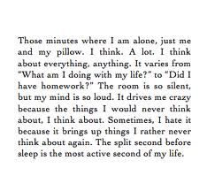 bell jar quotes - Google Search