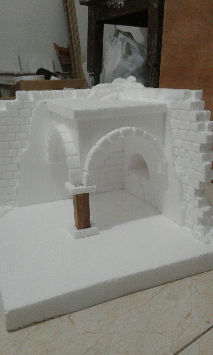 Diseño y creación por Mauricio Rodriguez