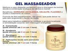 Para revender estes e mais produtos da Hinode e mudar de vida acese o site www.hinode.com.br e se cadastre com o Id: 01248628
