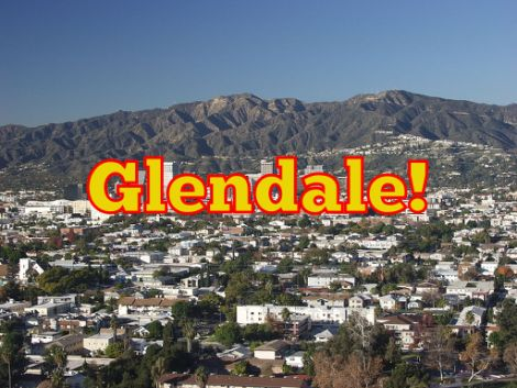 21 Things You Should Know Before Moving to Glendale, California   http://blog.estately.com/2015/11/21-things-you-should-know-before-moving-to-glendale-california/