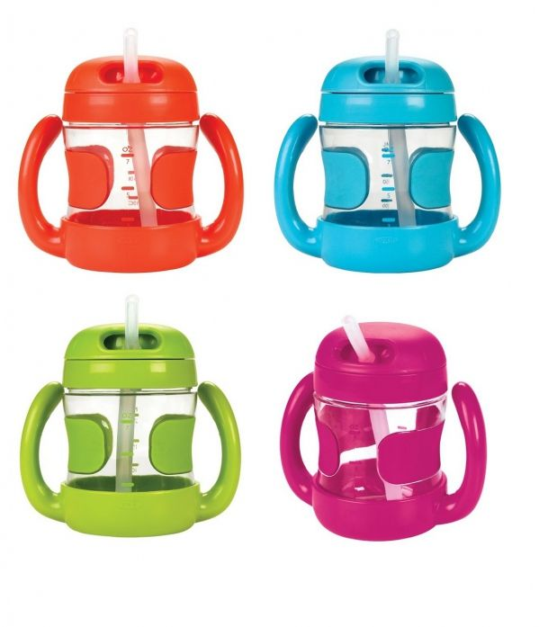Looking for magic baby sipper spill proof?? Get an extraordinary sippers @ http://bit.ly/28WKeiz