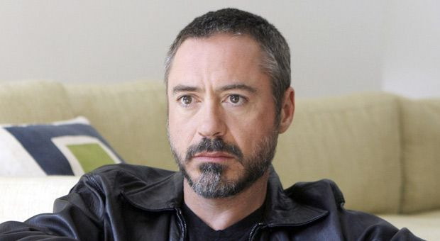El actor nombra a élites poderosas conectadas con la red global de pedofilia La estrella de cine Robert Downey Jr. ha hecho una sorprendente revelación y levantó la tapa de un importante círculo pe…