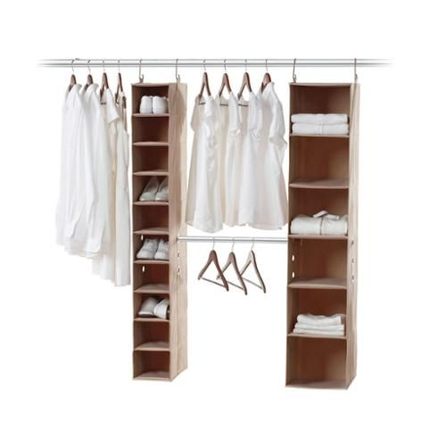 Neatfreak Closet Organizer Systems Ideas Photograph   20 Amazing Neatfreak Closet  Organizer Picture Ideas
