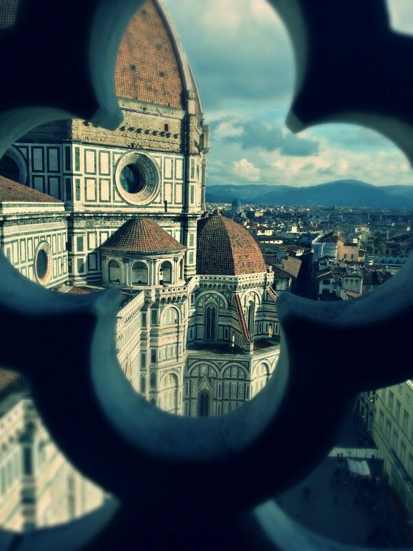 Duomo di Firenze~ Florence Cathedral