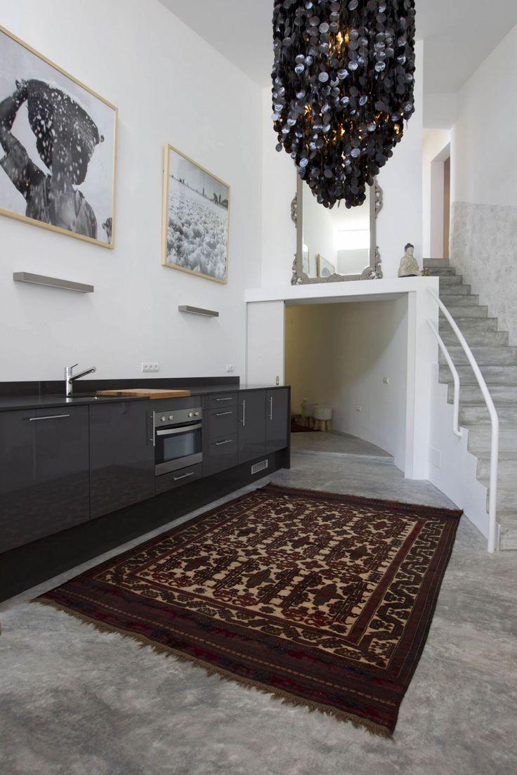536 besten Modern Homes and Ideas Bilder auf Pinterest | Wohnideen ...