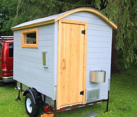 trailer sauna no. 2.062115.1355