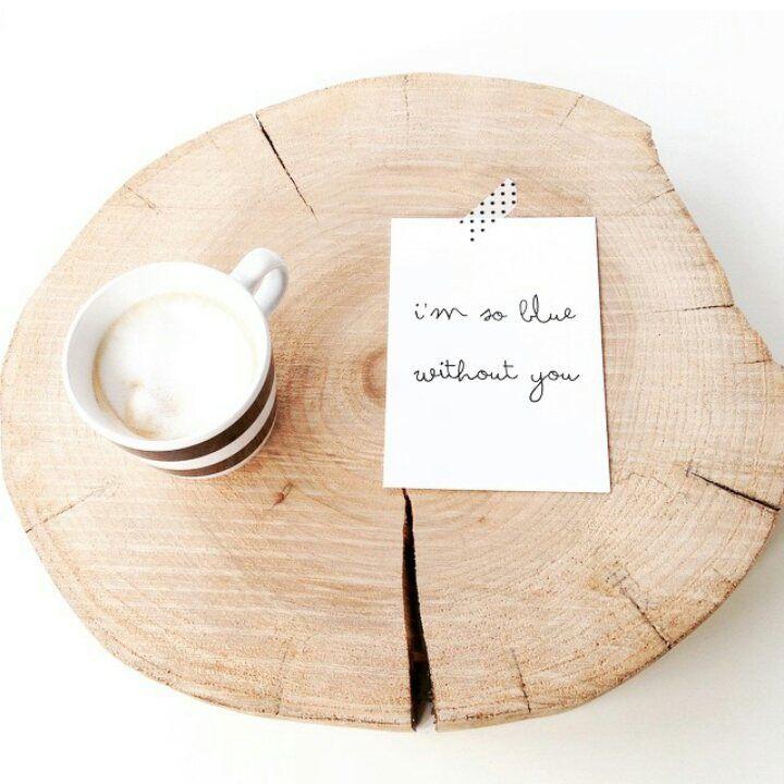 #Boomstamschijf #Boomschijf #wood #hout #interieur http://bit.ly/Boomstamschijf