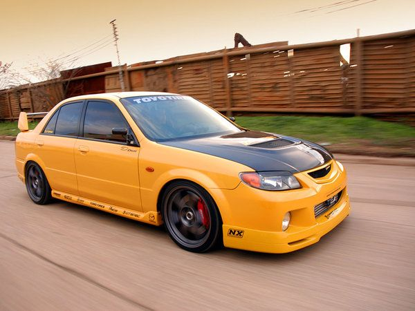 Best Mazdaspeed Images On Pinterest Mazda Mps Car And Dream