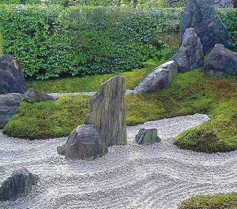106 best Japanese Gardens for My Garden images on Pinterest ...