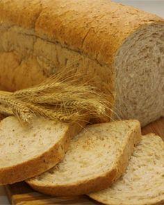 pão-sem-glúten - dieta já