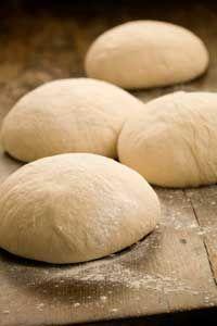 Paula Deen Paulas Pizza Dough