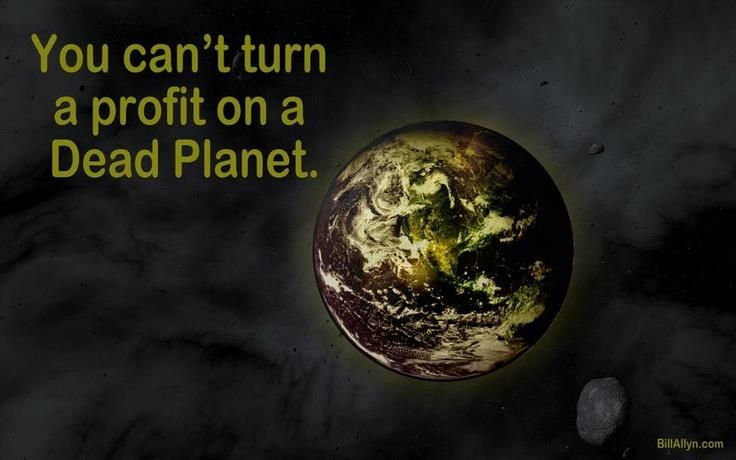 analysis of a documentary planet earth Earth save: healthy people healthy planet pimentel, david,  1/3 of the planet is desertified,  1 does not represent the entire life cycle analysis.