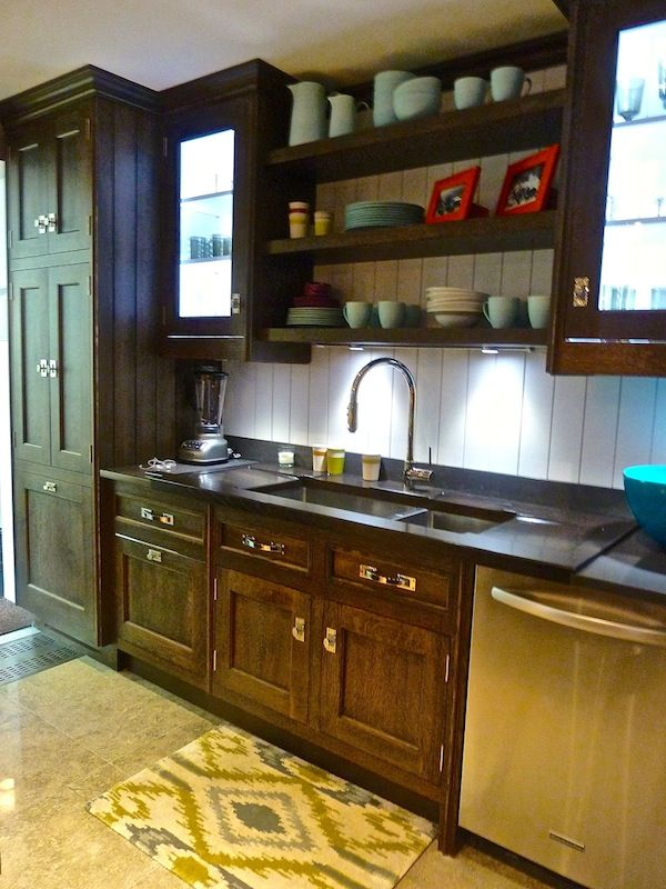10 best christopher peacock kitchens & spaces images on pinterest