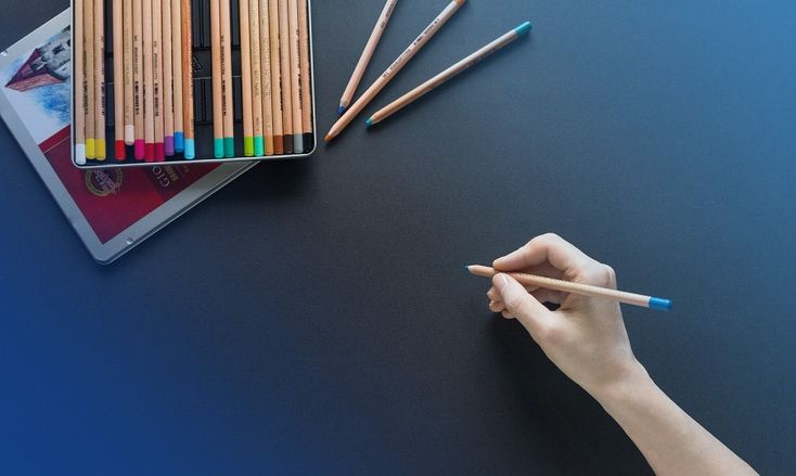 Sketch Challenge: Cool Drawing Ideas For Your Inspiration
