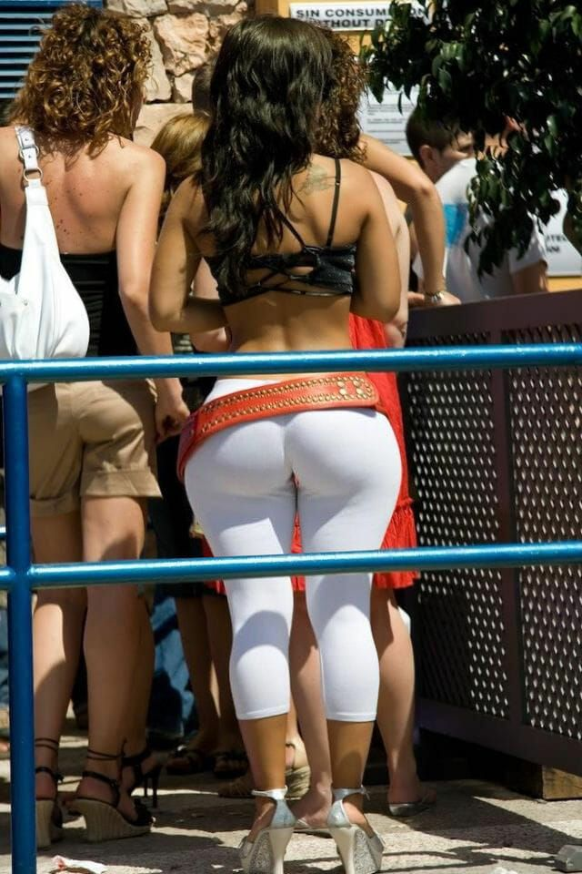 The Most Sexiest Bums Ever 15 Pictures Ass Bum Sexy