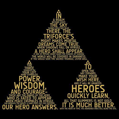 The 129 Best Legend Of Zelda Images On Pinterest Videogames Zelda