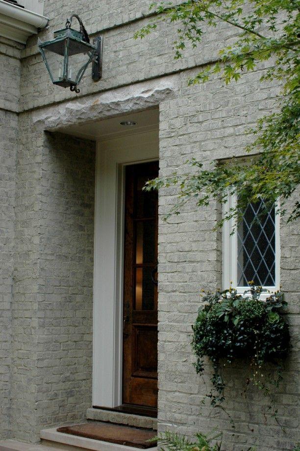 18 Best Brownstone Images On Pinterest Brownstone Homes