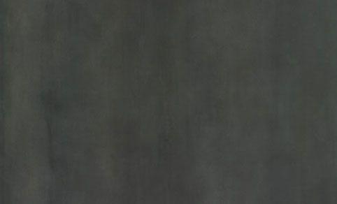 hilite black metalxxl-gresie portelanata cu dimensiuni de: 3x1,5 m; 1,5x1,5 m; 1,5x0,75 m; 0,75x0,75 m; 0,75x0,375 m. Contact: office@lastreceramice.ro