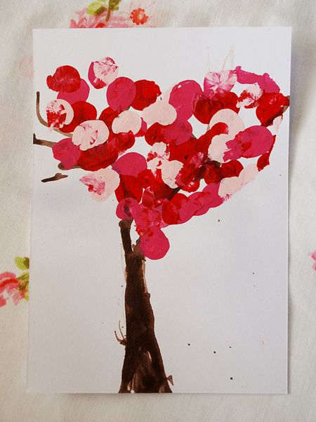 http://www.shelterness.com/pictures/5-cool-diy-valentines-day-trees.jpg