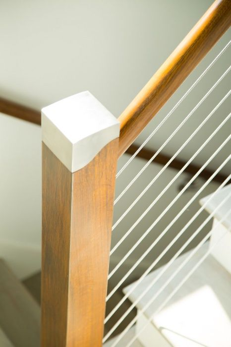 Best 238 Best Stairs Images On Pinterest Stairs Stair Design 400 x 300