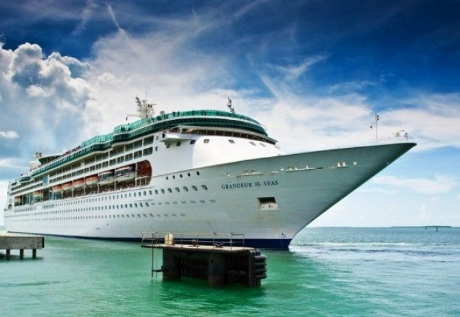 26 best cruise images on pinterest cruise vacation for New england honeymoon packages
