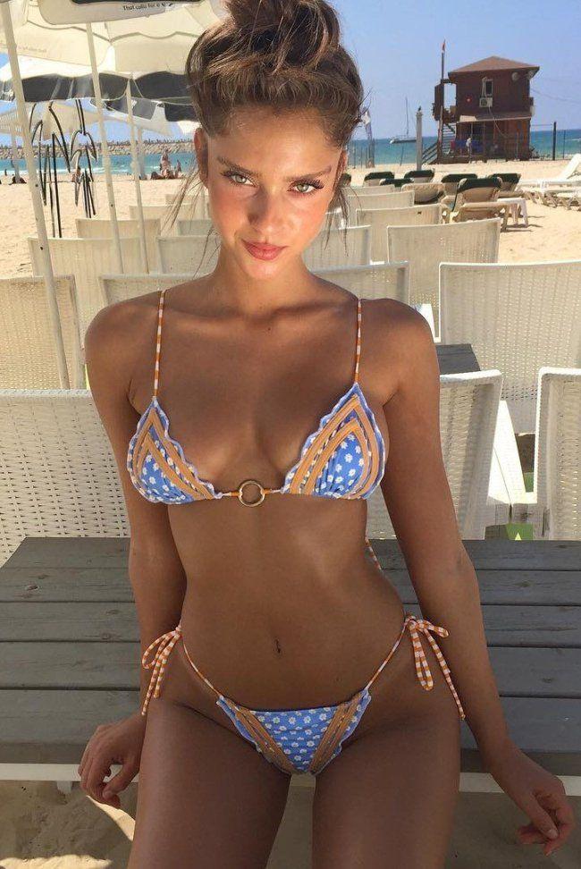 b8a744b0b16f23025d1dd18d577a8cd7 Can it be bikini season year around? (71 Photos)