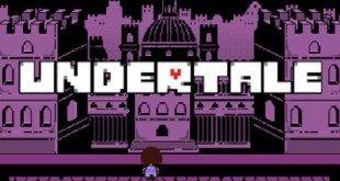 UNDERTALE -:- WIP -:- - Play online at textadventures.co.uk