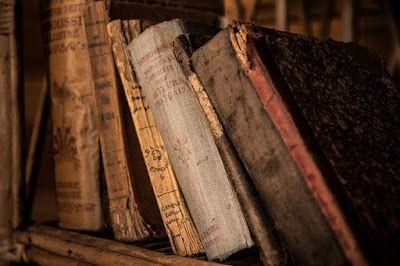 Sejarah perkembangan ilmu pengetahuan pada masa dinasti umayyah