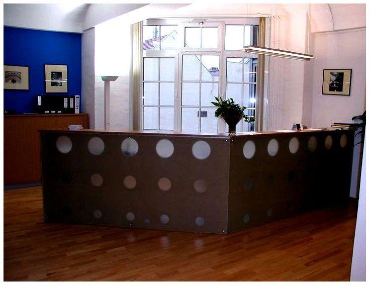 Muebles de recepción, mesas de juntas, sala de reunión Muebles, Contadores, Escritorios, superando las expectativas Recepciones, Office