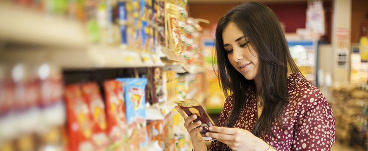 Vegans, Beware! Top 7 Nutrients You Could Be Missing