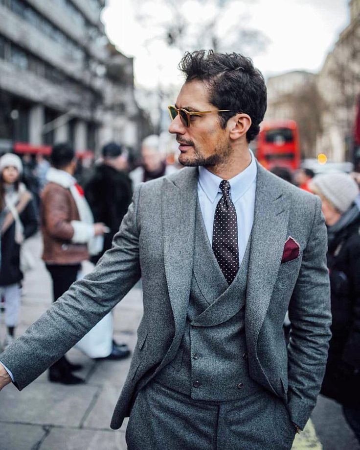 """David Gandy on Instagram: """"Hey, are you ready for Day 4? #LCM by @joincomb"""""""