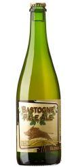 Bastogne Pale Ale 0,75 л