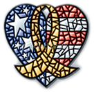 Texans Veterans Portal.  Learn about what benefits you hold as a Veteran in Texas.