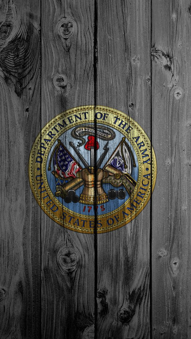 Army Wallpaper Iphone Army wallpaper, Military wallpaper