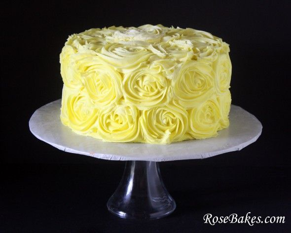 Where To Buy Tiered Cake In Kerala