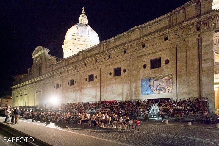 Assisi, bilancio più che positivo per la seconda edizione del Palio del Cupolone. Successo per le dieci giornate di rievocazione storica che ha coinvolto i tre rioni Fornaci, Del Campo e Ponte Rosso