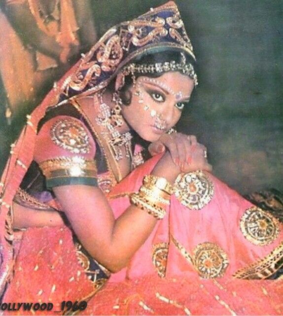 198 Best Images About Rekha On Pinterest