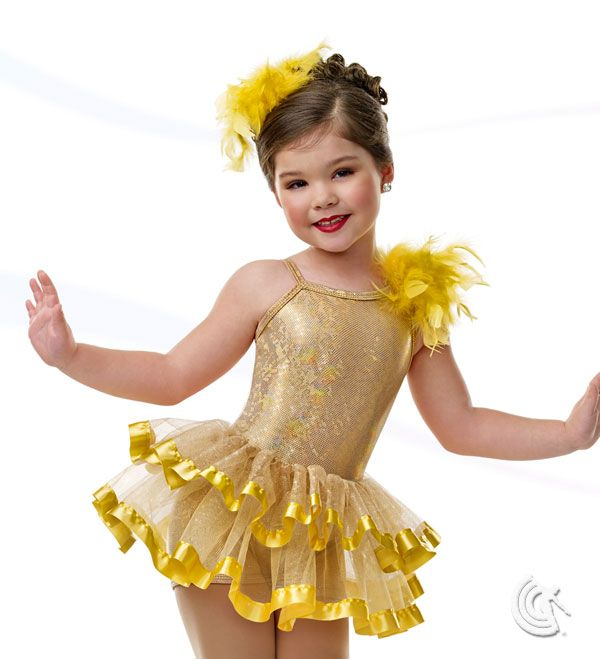 201 Best Little Girl Dance Costumes Images On Pinterest Costumes Ballet Costumes And Ballet Dance