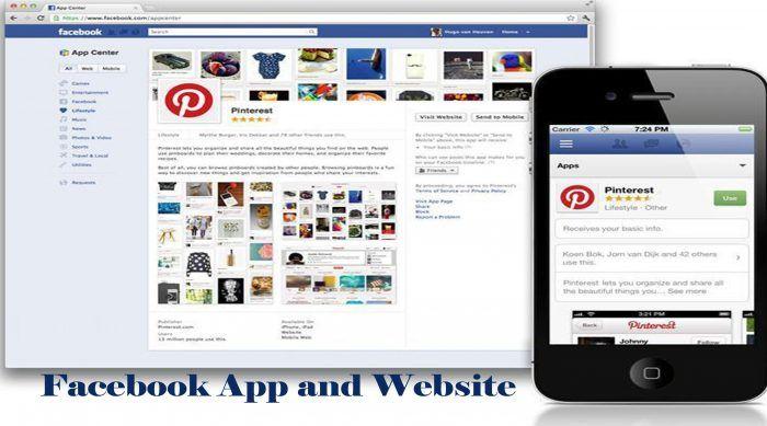 عنوان ويب صالح كيفية عمل عنوان ويب لصفحة الفيس بوك عنوان Url لموقع الويب كيف اعرف رابط صفحتي في الفيس بوك كيفية عمل را Photobook Design Photo Book Facebook