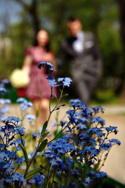 weddings: unforgettable