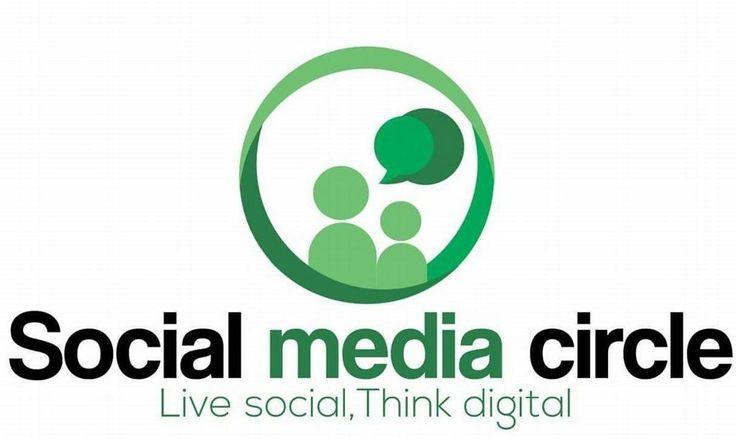 Social-media-Circle-Logo.jpeg Visit LinkedSuperPowers company page for #LinkedIn Tips & Social Media Tips