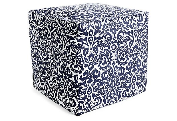 40 Best Very Cool Stuff Images On Pinterest Beanbag