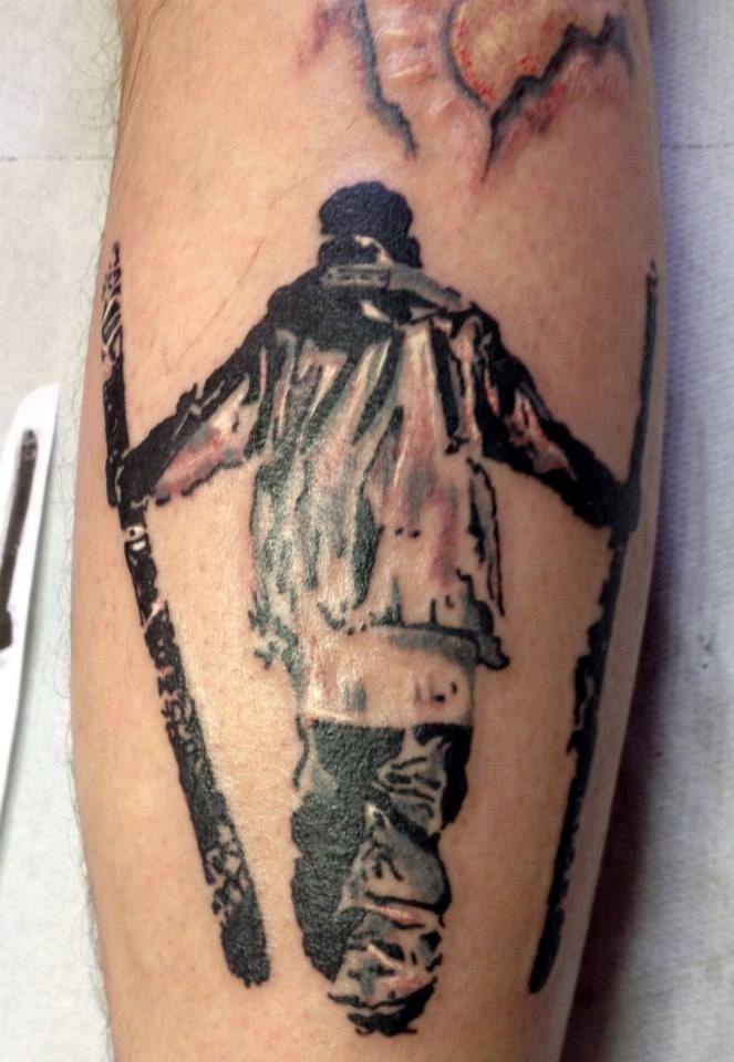 Wonderland.ink | Tattoo & Piercing Studio Bologna - Tatuaggi, Trucco Semi Permanente, Piercing, Microdermal