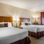 The 10 Best Deadwood Hotel Deals (Jun 2017) - TripAdvisor