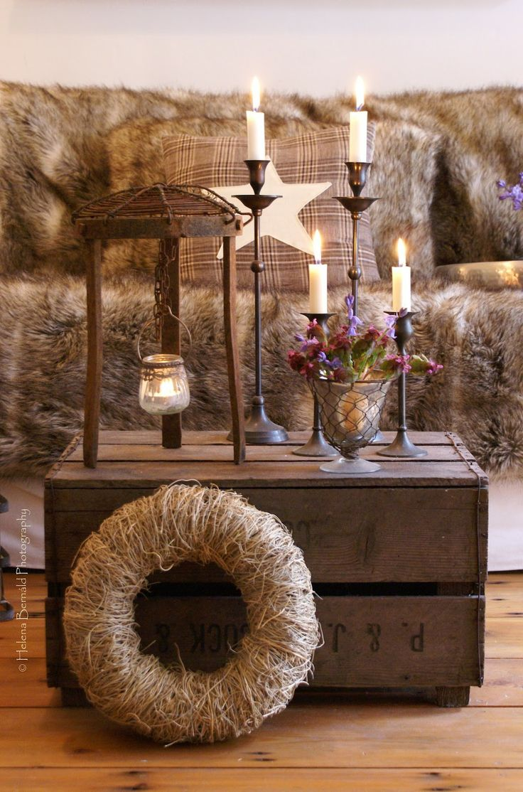 Primitive Decorating For Living Room 36 Best Images About Living Room On Pinterest Photo Dream
