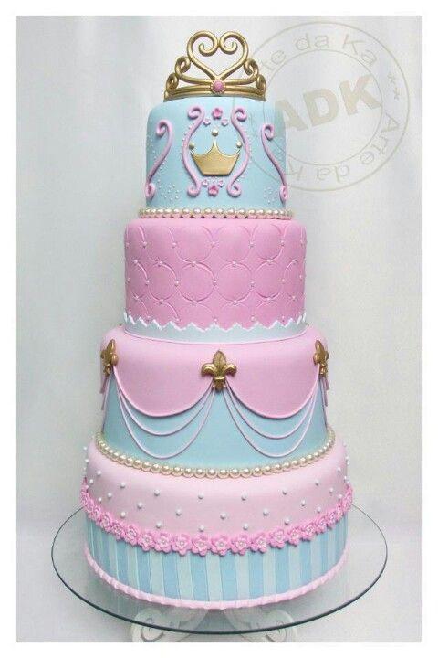 183 best images about Princes cake on Pinterest Disney ...