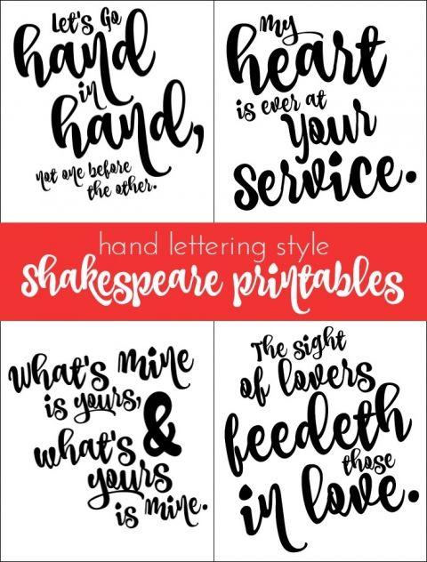 Citaten Shakespeare Liefde : Meer dan shakespeare liefde op pinterest
