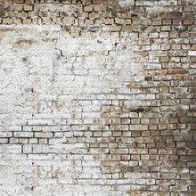 - aged-brickwall